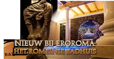 Romeins badhuis Eroroma